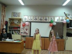 selezneva-milena-i-kuzmicheva-viktoriya